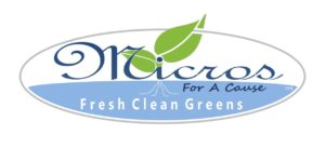 micros for a cause logo auburn ca